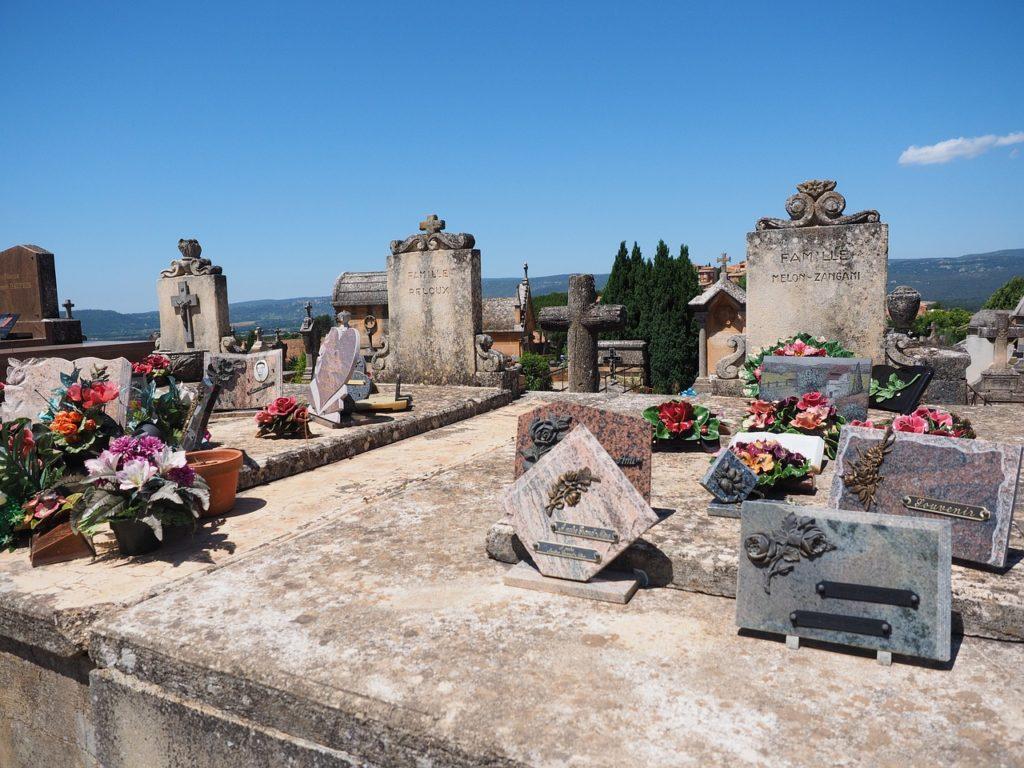 zakład pogrzebowy gdynia