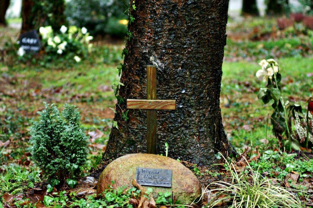 usługi pogrzebowe w krakowie