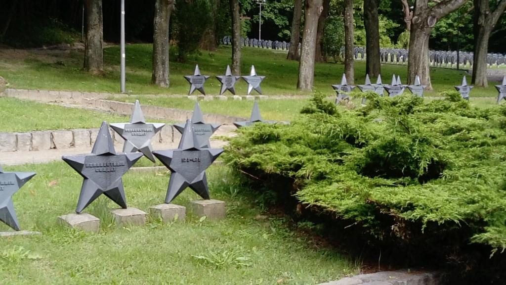 usługi pogrzebowe Gdynia