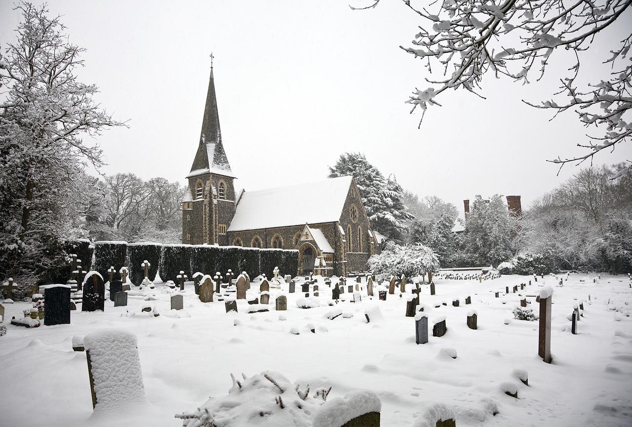 usługi pogrzebowe bielsko-biała