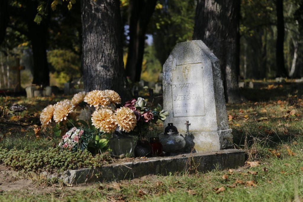 usługi pogrzebowe ursynów