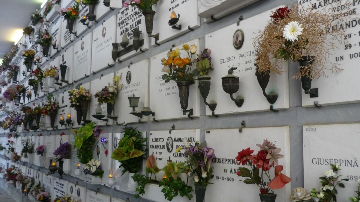 kremacje bielsko-biała