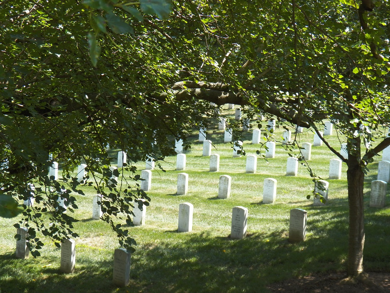 zakład pogrzebowy zabrze