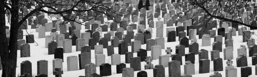 obudowa grobu stolarnia grodzka